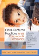 Brookes Publishing Child Centered Practices For The