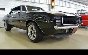 Beautiful Old Cars for Sale Near Me   used cars