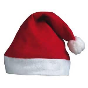 christmas santa hat transparent memes