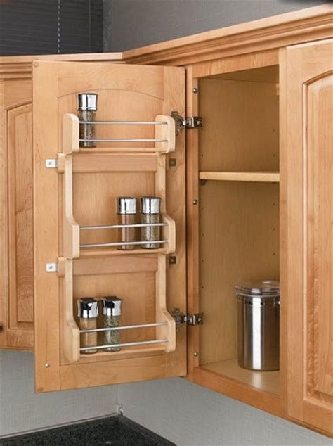 inside kitchen cabinet door storage cabinet hardwares roll out tray glass shelf sincere 7531