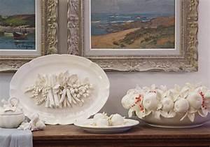 Eva Gordon: Artistic Impressions