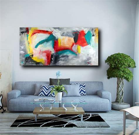 quadri soggiorno moderno quadri moderni per soggiorno sauro bos