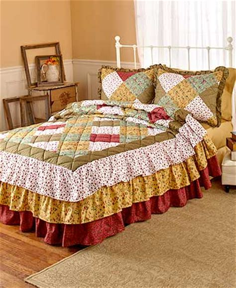 Cheap Coverlets by Unique Comforters And Bedspreads Cheap Quilt Sets Lakeside
