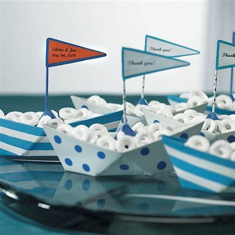 Boats Net Shipping To Canada by Metal Boats The Knot Shop