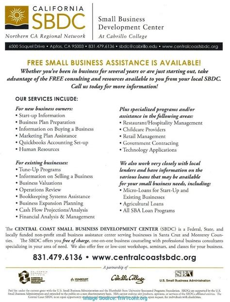 business prospectus template regular business prospectus exle business prospectus template business temp vibiraem