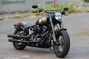 2016 Harley Wiring Diagrams
