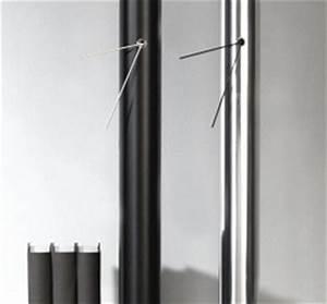 Moderne Wanduhren Wohnzimmer : wanduhren im modern style uhren ~ A.2002-acura-tl-radio.info Haus und Dekorationen