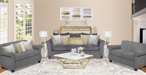 design my livingroom wayfair design services
