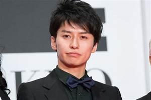 About Kouhei Takeda | Actor | Japan ⋮ UpClosed