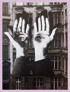 Photomontage. Man Ray | Collage | Pinterest | Photomontage ...