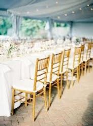 chiavari chair rentals only 5 95 most affordable