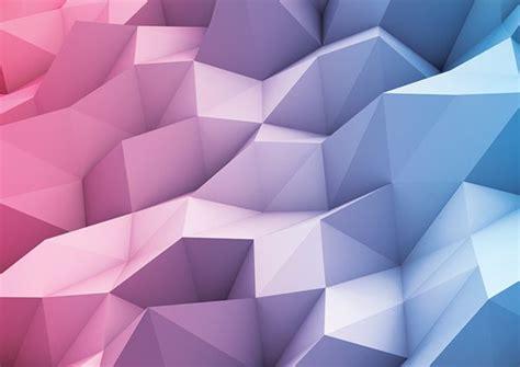 18 Best Images About Cubism Wallpaper On Pinterest