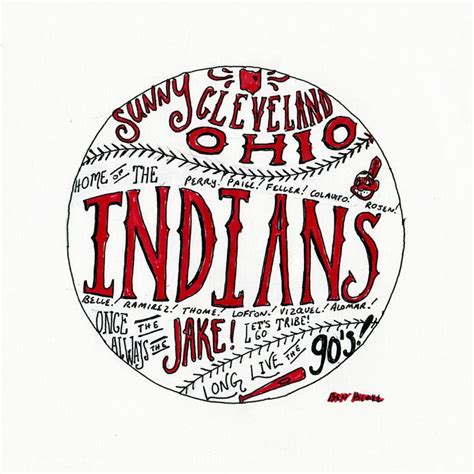 cleveland indians colors 1000 ideas about cleveland indians on indians