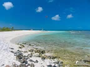 Caribbean Beach Desktop Backgrounds Free