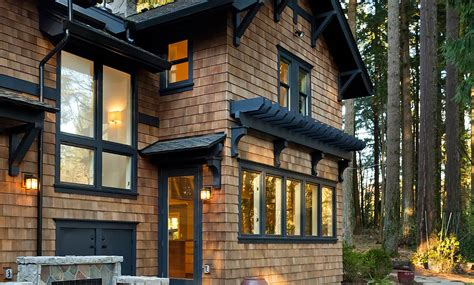 aluminum clad awning windows  wood frame heritage windows  doors