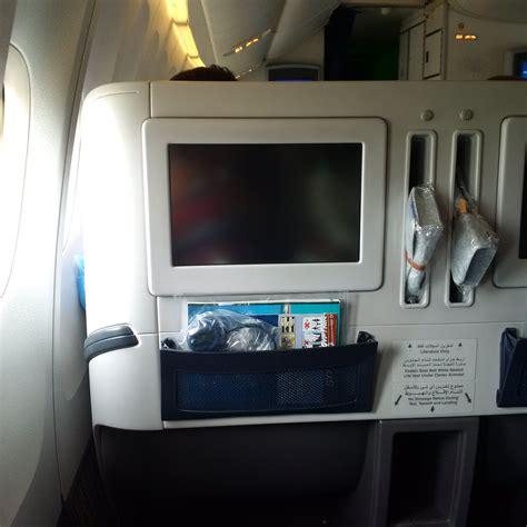cabine siege plan de cabine egyptair boeing b777 300 seatmaestro fr