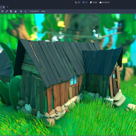 Leave a reply cancel reply. the best free GAME ENGINE like buildbox 2020 - مدونة العرابي