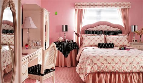 Stunning Cheap Teen Room Decor Teenage Room