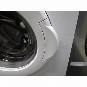 Comparatif Lave Linge Hublot : test far conforama lf120510 lave linge ufc que choisir ~ Melissatoandfro.com Idées de Décoration