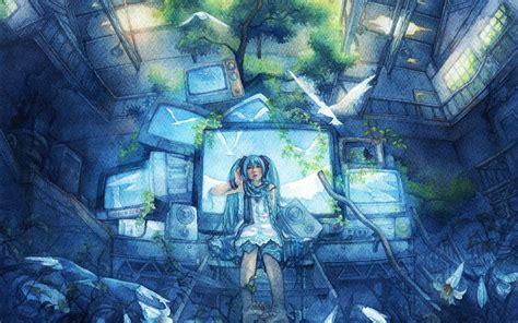 games   full hd wallpapers  anime wallpaper  jpg