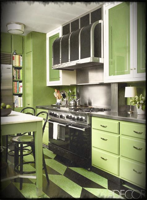 home decorating ideas for small kitchens kitchen layouts design gallery ideas modular designs for