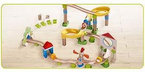 Mobile Baby Haba : haba kullerbu combination ideas haba baby ~ Watch28wear.com Haus und Dekorationen