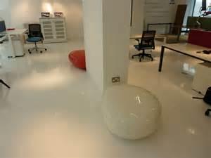 resin flooring specialists floor coatings