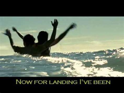 Eddie Vedder No Ceiling by Eddie Vedder No Ceiling Into The With Lyrics