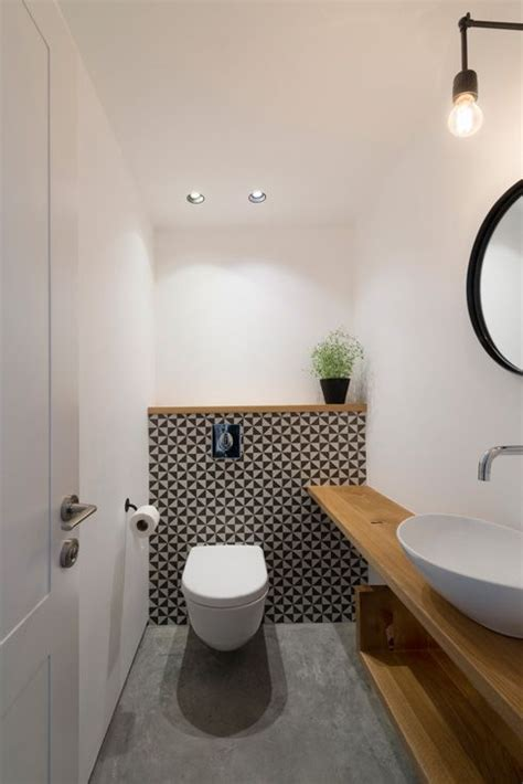 designer wc best 25 restroom design ideas on bathroom mirror cabinet mirror cabinets and