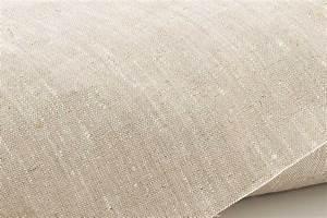 Leinenstoffe Für Gardinen : leinenstoff aus 100 leinen 280 g qm 150cm breit m3c154 leinenbettw sche linumo linumo ~ Whattoseeinmadrid.com Haus und Dekorationen