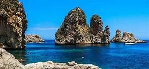De mooiste stre... Mooiste Stranden Italie