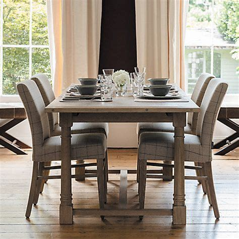 1000+ Images About Dining Room Ideas On Pinterest John