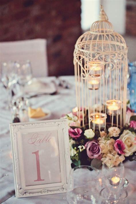 pretty pink chester wedding by claire penn boho weddings