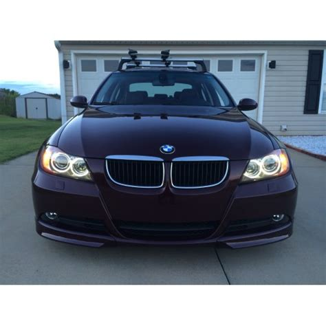 what size is 325i headlight fuse autos post