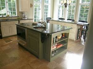 antique gray kitchen cabinets 2017 2018 best cars reviews With kitchen cabinet trends 2018 combined with automatic door stickers