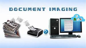 document imaging archives india data entry blog With document scanning data entry