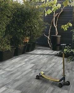 Carrelage Garage Brico Depot : carrelage exterieur 30x60 3 charme gris magasin de ~ Dailycaller-alerts.com Idées de Décoration