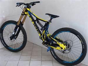 Pin Bike-freeride-downhill-pouco-uso-r$-250000-no on Pinterest