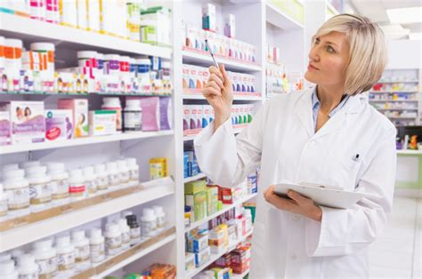 What Is Pharmacy by Pharmacy Checklist Seidel Miami Real Estate