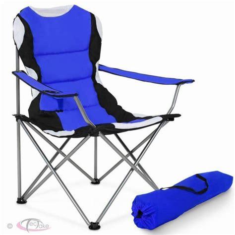 chaise peche chaise fauteuil pliable jardin cing peche achat
