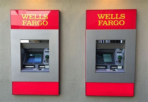 newsroom da settles lawsuit  wells fargo  privacy