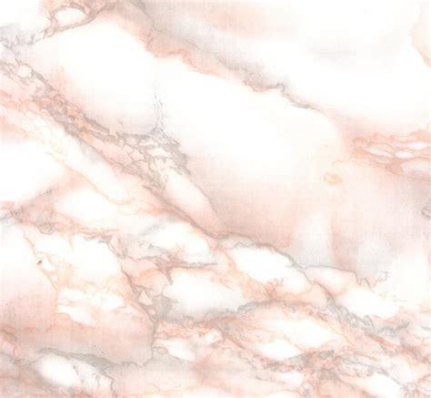 papiers peint cuisine adhésif effet marbre 200x45cm embellissement des