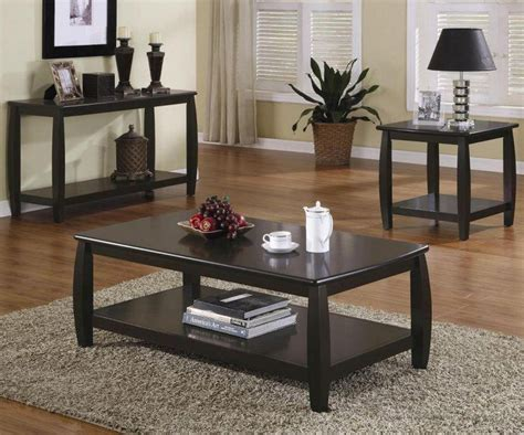 20+ coffee table decor ideas. 39 Coffee Table Decor Ideas - An inspirational guide for ...