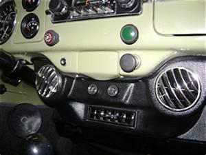 Air Conditioner Kit  1958