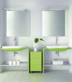 bathroom ideas pics gorgeous green bathroom ideas terrys fabrics 39 s