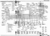 Bmw F650gs Twin Wiring Diagram