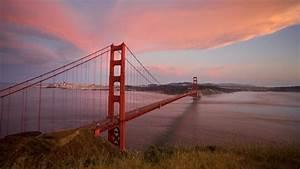 San Francisco Bilder : san franciscos wahrzeichen wird 80 jahre alt happy ~ Kayakingforconservation.com Haus und Dekorationen