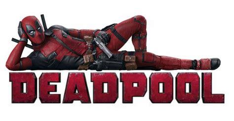 Suicide Squad Wallpaper Hd Movie Review Deadpool