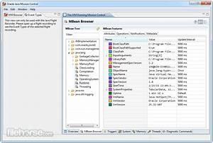 Java Developmen... Java Download
