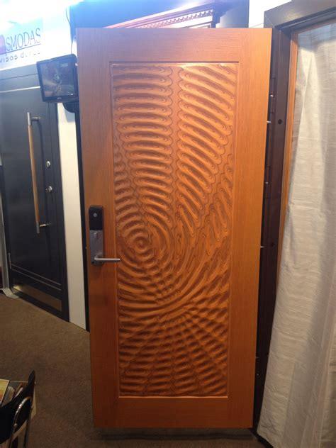 doors  bonitum  relief main door design modern